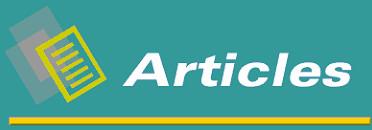 contribute-article